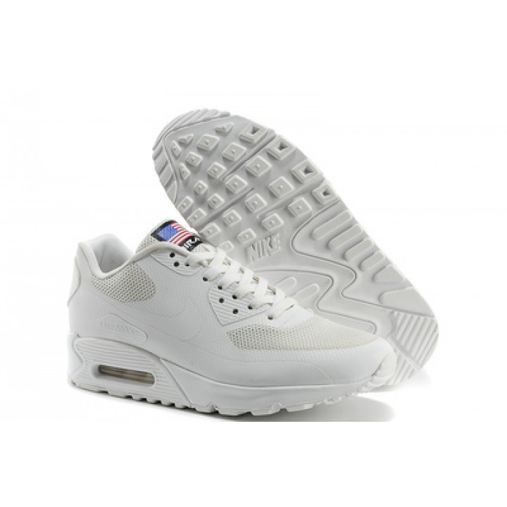 Nike Air Max Hyperfuse qs USA  10219
